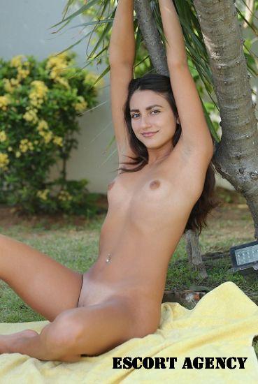Lady Hungary