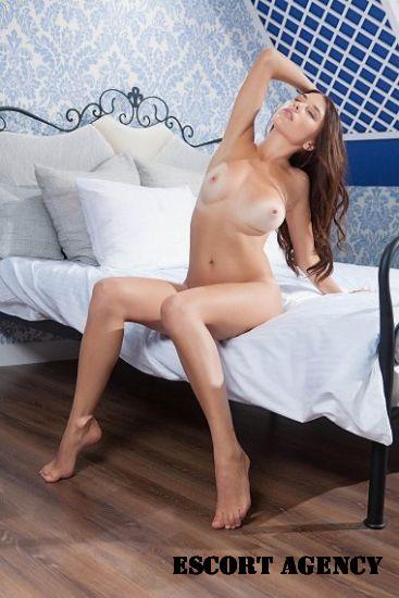 Model Comilla